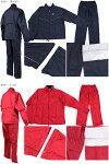 【耐水性抜群】Mizunoゴルフレインセットアップスーツ