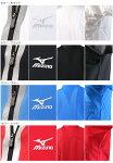 【選べるカラー全4色】Mozinoゴルフウェアジップアップ半袖シャツ×4色(アイスタッチ採用)
