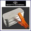 ScottyCameron2015PGACHAMPIONSHIPLIMITED-YELLOWCLIPPIVOTTOOLスコッティキャメロンクリップピボットツール