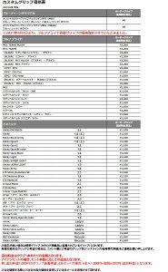 特注カスタムクラブフォーティーンHI877ユーティリティMCI90/100/110シャフト