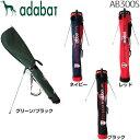 Ab16ab300s-t1
