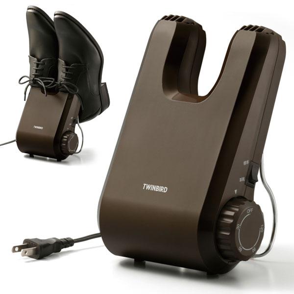 生活家電, くつ乾燥機  GGF-T50356