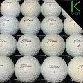★★★【良品】【送料無料】TITLEISTPROV1X年式混合ゴルフボールホワイト20球入