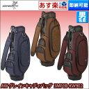 Ash-kw902-00