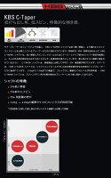 【レフティ】タイトリストボーケイデザインSM6ウェッジツアークローム仕上げKBSツアーCテーパーシャフト【特注品】【納期約6週間~】