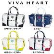2016NEW (レディース) VIVA HEART ビバハート ボストンバッグ VHB016