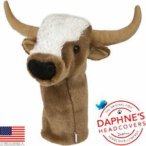 達菲需要☆DAPHNE'S鬥牛犬司機腦袋覆蓋物