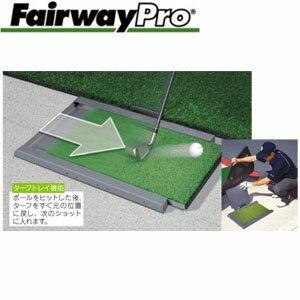 ライトM-149フェアウェイプロ【ゴルフ】