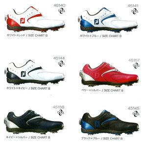 http://image.rakuten.co.jp/golftheory/cabinet/theory/acce1/ibb-d2.gif