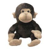 モンキー(Monkey) ドライバー ヘッドカバー AHD9223 【ゴルフ】