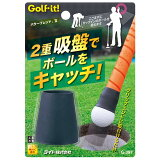 ライト G-397 パターフレンド2 【ゴルフ】