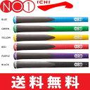 No1-ichi-ml-3