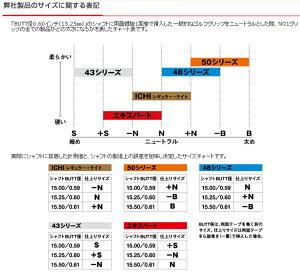 【ゆうメール配送】NO1グリップ☆NOWON(ナウオン)50シリーズウッド&アイアン用グリップ(バックライン有・無)【全11色】【ゴルフ】