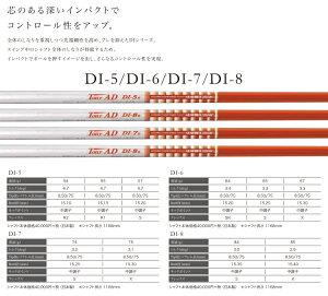 gds-di-d1