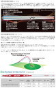 日本シャフト N.S.Pro モーダス3 システム3 ツアー 125 スチール アイアンシャフト (N.S.Pro Modus3 System3 Tour 125 Iron) 【単品】