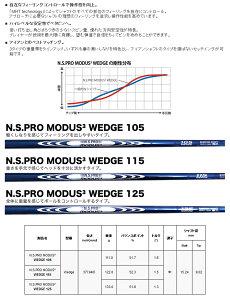 nsp-mdwg17-d1