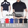 Jリンドバーグ KV レギュラー TX ジャージー 半袖ポロシャツ 大きいサイズ USA直輸入