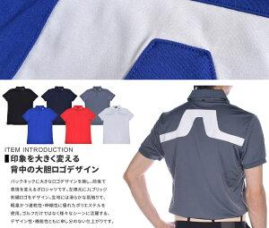 JリンドバーグKVレギュラーTXジャージー半袖ポロシャツ大きいサイズUSA直輸入