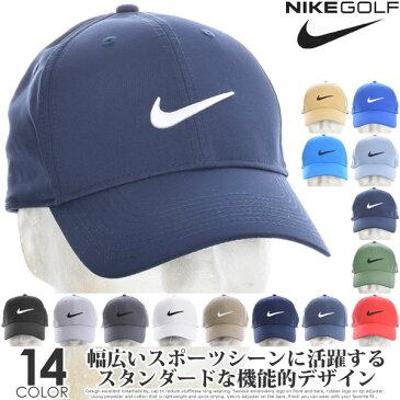 ナイキ Nike キャップ 帽子 メンズキャップ おしゃれ メンズウエア ゴルフウェア メンズ レガシー91 キャップ USA直輸入 あす楽対応