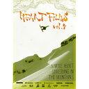 13-14 DVD snow 山滑りの達人 HEART FILMS VOL,7 (htbs0140) フリーラン パウダー バックカントリー SNOWBOARD スノーボード【店頭受取対応商品】