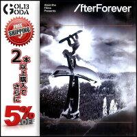 16-17DVDSNOWAfterForever(visb00170)AbsintheFilmsアブシンスフィルムススノーボードバックカントリーからストリートライドまで