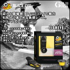 BLACKEYEFISHEYE180°YELLOWSERIES�֥�å������ե��å��奢�����ޡ��ȥե����ѥ�󥺥��륫��󥺥���åץ��ޥۥ��֥�åȼ����ꤸ�ɤ�10P06Aug16