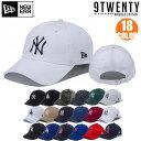 ニューエラ キャップ NEWERA 9TWENTY Cloth Strap ニューヨーク・ヤンキース/ロサンゼルス・ドジャース 帽子