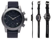 ELECTRICFW02NATOエレクトリック時計ウォッチ腕時計(FW2N2)
