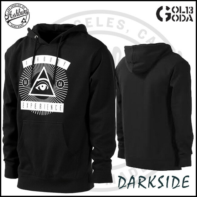 https://item.rakuten.co.jp/golgoda/ashbury_darkside_po/