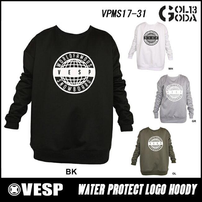 https://item.rakuten.co.jp/golgoda/vesp_vpms17-31/