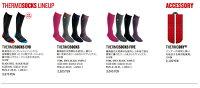 サーモドライDEELUXEThermoDRYスノーボードブーツ乾燥剤メンズ/レディースSNOWBOARD