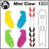 【FINALSALE】 送料無料 デッキマット CRAB GRAB MINI CLAWS 4個セット クラブグラブ ミニクロウ デッキパッド スノーボード SNOWBOARD