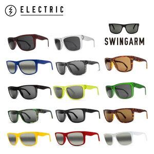 ELECTRIC SWING ARM SW10 エレクトリック Sunglasses【店頭受取対応商品】【18SS】