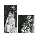 ORLIMARオリマーレディースゴルフクラブハーフセット8本組ORM-200