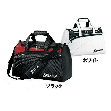 スポーツバッグ, ボストンバッグ・ダッフルバッグ 2018 GGB-S143