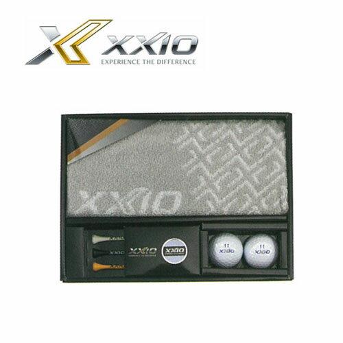 ゴルフ, コンペ用品  XXIO11 GGF-F2081