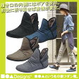 アキレス ソルボ ■●▲DESIGNS レディース カジュアルシューズ CUD0190