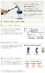 【あす楽対応】【送料無料】アキレスソルボコンフォート本革レディースカジュアルシューズSRL2440