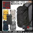 【あす楽対応】【送料無料】 リュック ニクソン NIXON ランドロック バックパック LANDLOCK BACKPACK SE C2394 メンズ レディース 鞄 カバン バッグ