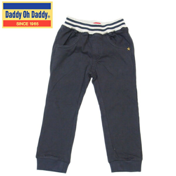 ボトムス, パンツ SALE() V15009 9 80cm 90cm 95cm 100cm 110cm 120cm 130cm Daddhy Oh Daddy