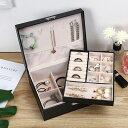アクセサリー 収納 韓国 レザー 大容量 コンパクト 軽量 携帯 アクセサリーボックス ジュエリーケース アクセサリーケース 収納 ボックス ケース ポーチ 宝石箱 鍵付き ロック 小物入れ 可愛い 韓流 母の日 プレゼント 実用的