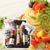 内祝い ギフトセット 調味料(ごま油・ラー油・ふりかけ)「保津川(ほづがわ)」