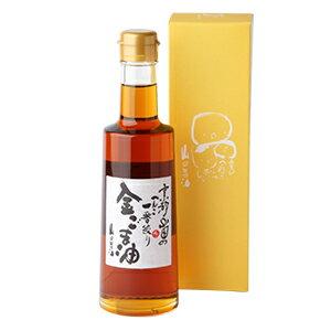 金ごま油は無化調・無添加、1番搾りの高級胡麻油は韓国料理や中華料理だけでなく和食やドレッシ...
