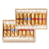 コルベイユ(16本)[ゴンチャロフ]焼き菓子ロールクッキー