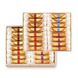 コルベイユ(32本)[ゴンチャロフ]焼き菓子ロールクッキー