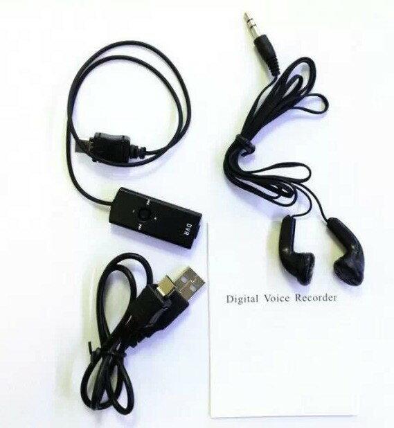 60日保証付き ペン型 ボイスレコーダー アドバンス  8GBメモリ ペン ボールペン 多機能 小型 高音質 長時間 録音機 ボイスレコーダー ICレコーダー