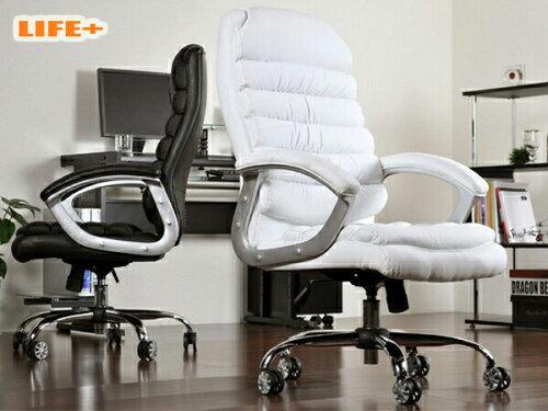 おしゃれ オフィスチェア おしゃれ パソコンチェア -JIVE- [おしゃれ 椅子 事務所 オフィスチェア...