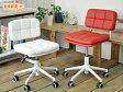 オフィスチェア コンパクト -MOA- [オフィスチェア 小さい 小さめ オフィスチェア 白色 ホワイト 肘なし コンパクト 小さい オフィスチェア パソコンチェア ワークチェア コンパクト 人気 PCチェア 椅子 事務 美容室 コンパクト パソコンチェア おしゃれ ガス昇降 ミニ]