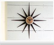 おしゃれ 掛け時計 オシャレ デザイン プレゼント