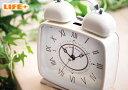 エレガントな目覚まし時計 -DIONA-